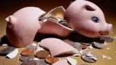 Корпоративные дефолты грозят развивающимся странам
