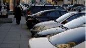 Владельцам офисов запретят организовывать парковки возле зданий