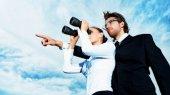 Пять сложностей поиска персонала у телеком-компаний
