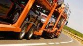 Ассоциация с ЕС потребует от Украины особого режима импорта авто