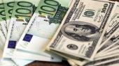 Межбанк: доллар продолжает падение