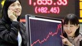 Фондовый рынок: в ожидании свежей статистики из США