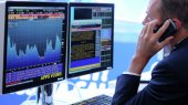 Украинским компаниям откроют доступ к иностранным биржам