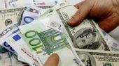 """Банк """"Хрещатик"""" будет выплачивать компенсации от Фонда гарантирования вкладов физлиц"""
