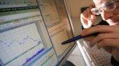 Нововведения НКЦБФР могут пагубно повлиять на фондовый рынок Украины — эксперт