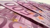Курс валют на 26 июня: евро продолжает падение