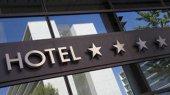 """Как Евро-2012 """"ударило"""" по гостиничному сектору Украины"""