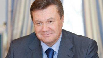 Янукович предлагает назначать судей пожизненно | Политика | Дело