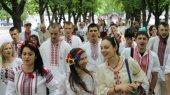 В Киеве начинают праздновать День Днепра