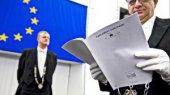 Текст Соглашения об ассоциации Украины с ЕС проходит процедуру согласования — МИД
