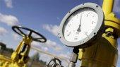 Почему газовый рынок Украины нуждается в реформах