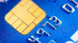 Какую банковскую карту лучше заводить в Украине   Личные финансы   Дело