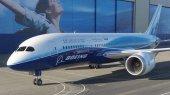 Boeing повысил цены на свои коммерческие самолеты