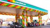 """""""Параллель"""" отказывается от продажи бензина А-76"""