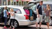 В Германии пропадает интерес к электромобилям