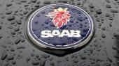 Производство автомобилей Saab возобновится уже в конце 2013 года
