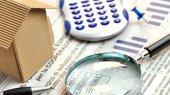 Киевлян попросили не платить по ошибочным счетам налог на недвижимость