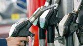 Украина стала потреблять меньше бензина — Госстат