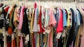 60% одежды в Украине завозится из Китая