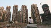 Недвижимость Китая продолжает расти в цене