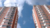 В августе первичное жилье в Киеве подешевело, а вторичное подорожало