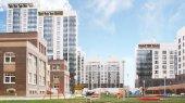 Чего ожидать от рынка жилой недвижимости в сентябре 2013 года — прогноз