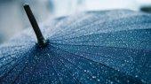 Как погода повлияет на урожай в Украине