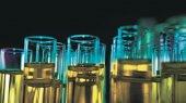 Владельцы заправок WOG просят отменить закон об обязательном добавлении биоэтанола в бензин