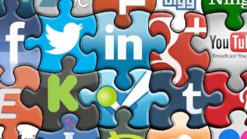Как построить медиа-кампанию, повышающую стоимость бренда | Блоги | Дело