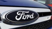 Ford к 2020 году намерен увеличить мировые продажи до 8 млн машин