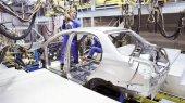 Отечественные автомобили заняли 20% рынка Украины