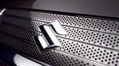 Suzuki отзывает около 200 тыс. автомобилей