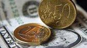 Официальный курс валют на 18 сентября