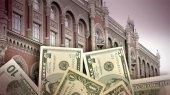Нацбанк усилил контроль за импортными операциями