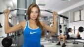 Каждая десятая украинская компания оплачивает своим сотрудникам занятия спортом