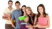 Сколько стоит получить высшее образование в лучших вузах мира
