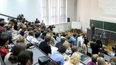 Сколько зарабатывают украинские преподаватели вузов