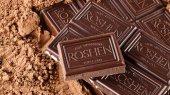 Онищенко не будет запрещать конфеты Roshen российского производства