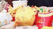 McDonald's откроет первый ресторан в Херсоне