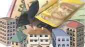 Введение налога на нежилую недвижимость повлечет за собой рост цен