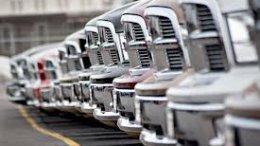 Как автокомпании выбирают названия для своих автомобилей | Тест-драйвы | Дело