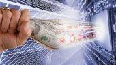 Программное обеспечение для реестров — самый выгодный бизнес в Украине