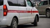 Теракт в Волгограде: Число жертв достигло 10 человек (обновлено)