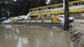 Мексика ждет удара урагана Реймонд