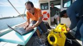Wi-Fi может появиться даже под водой в океане