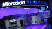 Новая стратегия Microsoft: рынок игровых консолей и планшетов