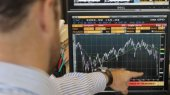 """Индекс """"Украинской биржи"""" вырос на 0,27%, а ПФТС — на 0,23%"""
