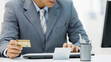 Банки не видят предпосылок для снижения кредитных ставок | Банки | Дело