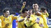 Как французские СМИ отреагировали на победу Украины над Францией