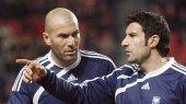Самые прибыльные перепродажи игроков в истории футбола